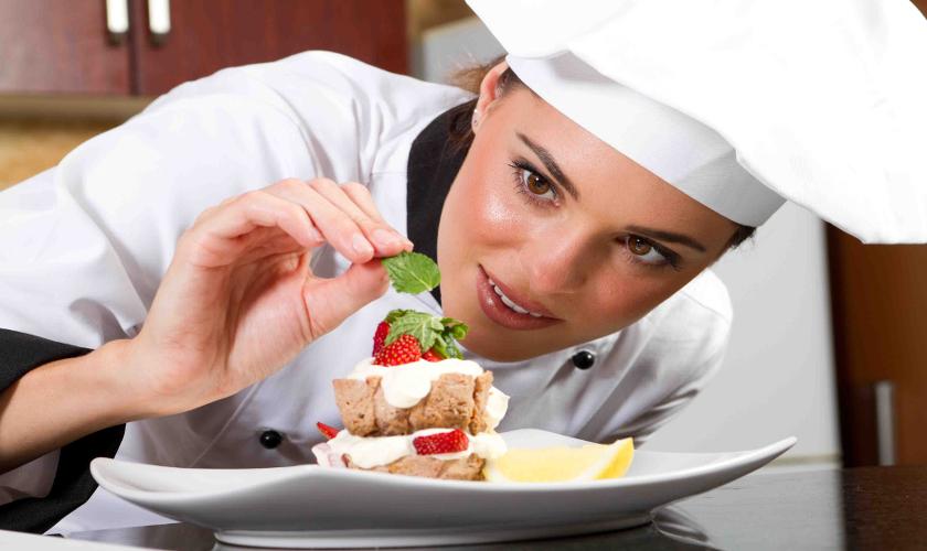 Katalog HORECA - kompletní nabídka inventáře pro gastronomické provozy